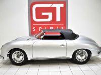 Porsche 356 Speedster replica - <small></small> 49.900 € <small>TTC</small> - #3