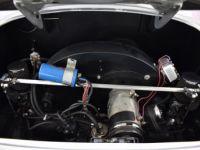 Porsche 356 Speedster replica - <small></small> 49.900 € <small>TTC</small> - #10