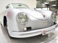 Porsche 356 Speedster replica - <small></small> 49.900 € <small>TTC</small> - #11