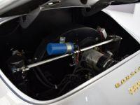 Porsche 356 Speedster replica - <small></small> 49.900 € <small>TTC</small> - #18