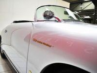 Porsche 356 Speedster replica - <small></small> 49.900 € <small>TTC</small> - #22
