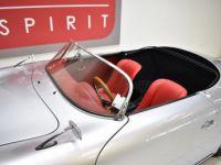 Porsche 356 Speedster replica - <small></small> 49.900 € <small>TTC</small> - #23