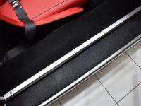 Porsche 356 Speedster replica - <small></small> 49.900 € <small>TTC</small> - #33