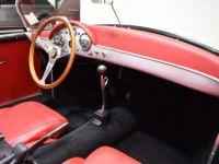Porsche 356 Speedster replica - <small></small> 49.900 € <small>TTC</small> - #34