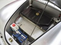 Porsche 356 Speedster replica - <small></small> 49.900 € <small>TTC</small> - #42
