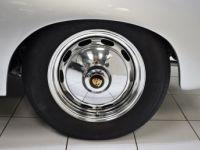 Porsche 356 Speedster replica - <small></small> 49.900 € <small>TTC</small> - #50