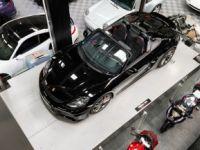 Porsche 718 Spyder PORSCHE 718 BOXSTER SPYDER 4.0 - <small></small> 114.900 € <small>TTC</small> - #1