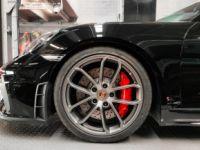 Porsche 718 Spyder PORSCHE 718 BOXSTER SPYDER 4.0 - <small></small> 114.900 € <small>TTC</small> - #16