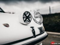 Porsche 911 2.2S Rally Spec - <small></small> 109.000 € <small>TTC</small> - #3
