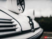 Porsche 911 2.2S Rally Spec - <small></small> 109.000 € <small>TTC</small> - #6