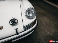 Porsche 911 2.2S Rally Spec - <small></small> 109.000 € <small>TTC</small> - #7