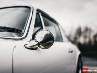 Porsche 911 2.2S Rally Spec - <small></small> 109.000 € <small>TTC</small> - #8