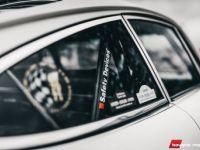 Porsche 911 2.2S Rally Spec - <small></small> 109.000 € <small>TTC</small> - #10