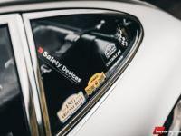 Porsche 911 2.2S Rally Spec - <small></small> 109.000 € <small>TTC</small> - #11