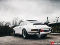 Porsche 911 2.2S Rally Spec - <small></small> 109.000 € <small>TTC</small> - #12