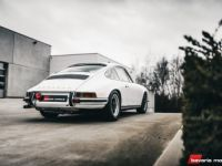 Porsche 911 2.2S Rally Spec - <small></small> 109.000 € <small>TTC</small> - #14