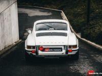 Porsche 911 2.2S Rally Spec - <small></small> 109.000 € <small>TTC</small> - #18