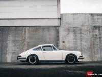 Porsche 911 2.2S Rally Spec - <small></small> 109.000 € <small>TTC</small> - #21