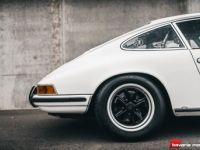 Porsche 911 2.2S Rally Spec - <small></small> 109.000 € <small>TTC</small> - #22