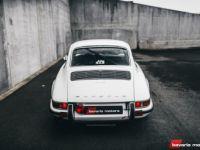 Porsche 911 2.2S Rally Spec - <small></small> 109.000 € <small>TTC</small> - #26