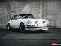 Porsche 911 2.2S Rally Spec - <small></small> 109.000 € <small>TTC</small> - #28