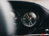 Porsche 911 2.2S Rally Spec - <small></small> 109.000 € <small>TTC</small> - #31