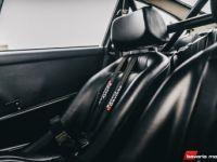 Porsche 911 2.2S Rally Spec - <small></small> 109.000 € <small>TTC</small> - #34