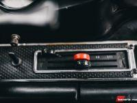Porsche 911 2.2S Rally Spec - <small></small> 109.000 € <small>TTC</small> - #39
