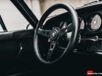 Porsche 911 2.2S Rally Spec - <small></small> 109.000 € <small>TTC</small> - #42