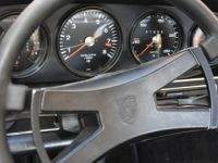 Porsche 911 2.4 S état Concours - <small></small> 180.000 € <small>TTC</small> - #12