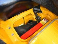 Porsche 911 2.4 S état Concours - <small></small> 180.000 € <small>TTC</small> - #17