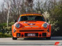 Porsche 911 934 'Jägermeister' - <small></small> 76.900 € <small>TTC</small> - #2