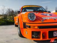 Porsche 911 934 'Jägermeister' - <small></small> 76.900 € <small>TTC</small> - #5