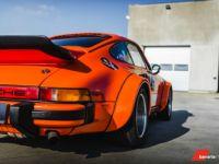 Porsche 911 934 'Jägermeister' - <small></small> 76.900 € <small>TTC</small> - #7