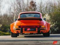 Porsche 911 934 'Jägermeister' - <small></small> 76.900 € <small>TTC</small> - #10