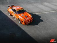 Porsche 911 934 'Jägermeister' - <small></small> 76.900 € <small>TTC</small> - #12