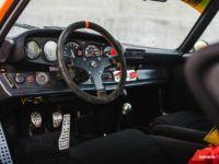 Porsche 911 934 'Jägermeister' - <small></small> 76.900 € <small>TTC</small> - #18