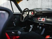 Porsche 911 934 'Jägermeister' - <small></small> 76.900 € <small>TTC</small> - #21