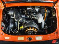 Porsche 911 934 'Jägermeister' - <small></small> 76.900 € <small>TTC</small> - #23