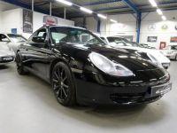 Porsche 911 996 300CH CARRERA 4 IMS Occasion