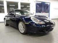 Porsche 911 996 300CH CARRERA BV6 Occasion