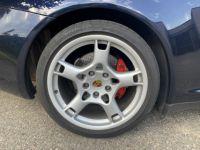 Porsche 911 997 Carrera 4S 3.8i coupé - <small></small> 48.980 € <small>TTC</small> - #13