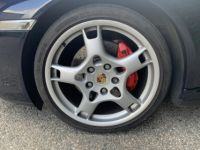 Porsche 911 997 Carrera 4S 3.8i coupé - <small></small> 48.980 € <small>TTC</small> - #14
