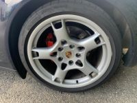 Porsche 911 997 Carrera 4S 3.8i coupé - <small></small> 48.980 € <small>TTC</small> - #15