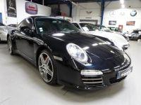 Porsche 911 997 CARRERA 4S PDK 385 CH Occasion