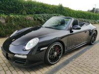 Porsche 911 997 CARRERA GTS PDK Occasion