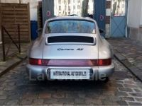 Porsche 911 TYPE 964 (964) 3.6 CARRERA RS - <small></small> 185.000 € <small>TTC</small> - #3