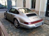 Porsche 911 TYPE 964 (964) 3.6 CARRERA RS - <small></small> 185.000 € <small>TTC</small> - #11