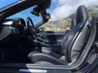 Porsche 911 TYPE 991 CARRERA S CABRIOLET 420 CV PDK - MONACO - <small></small> 114.900 € <small>TTC</small> - #6