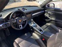 Porsche 911 TYPE 991 CARRERA S CABRIOLET 420 CV PDK - MONACO - <small></small> 114.900 € <small>TTC</small> - #8